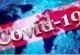 Covid-19 : i veri danni si contano adesso. Un intreccio tra politica, fake e crisi economica